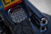 Kurvenfahrer.at Harley-Davidson-5503