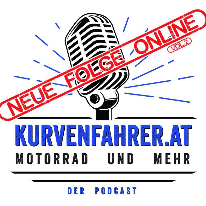 Motorrad und Mehr – Folge 2