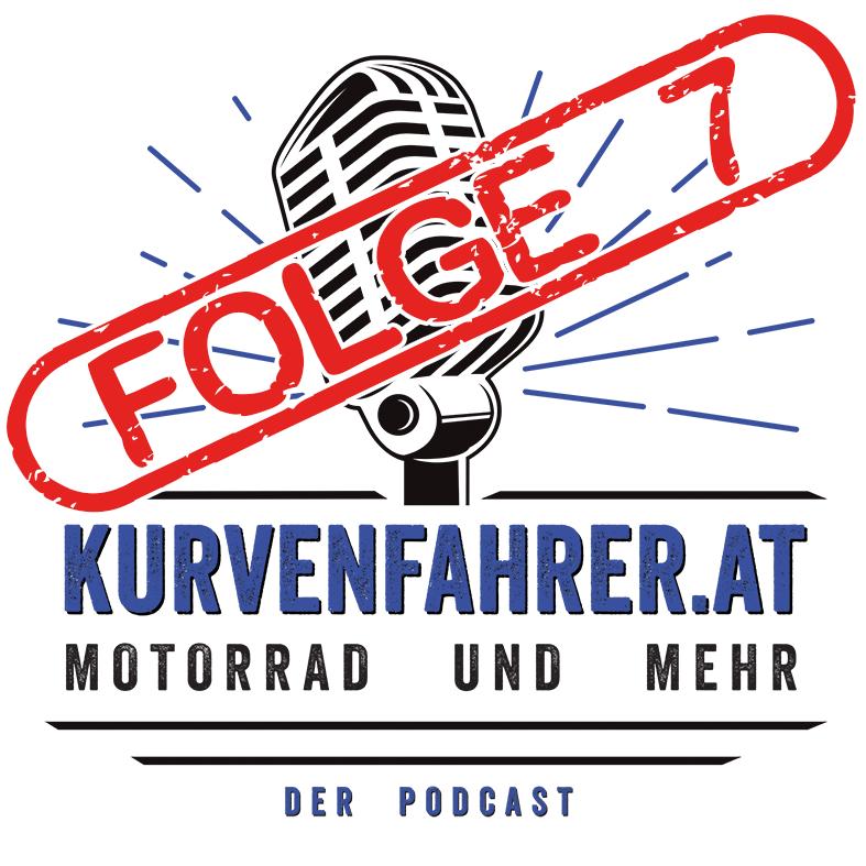 Motorrad und Mehr – Folge 7