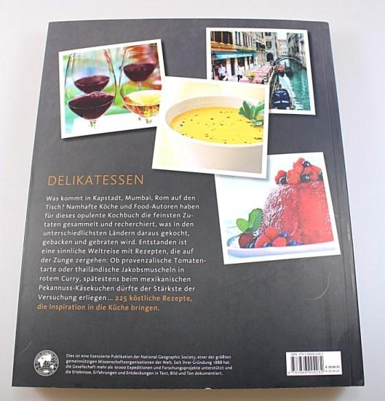 hinten1 e1429362564150 - Eine kulinarische Weltreise - die Buchrezension