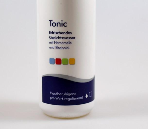 tonic_4