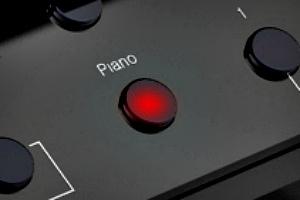 CGP220-presets