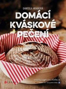 domaci-kvaskove-peceni-9788026412809-280299474