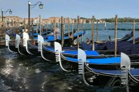 Venedig_2017_25_wm