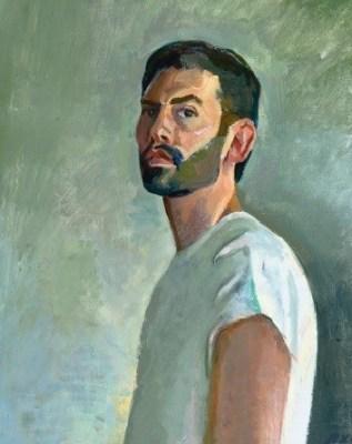 YAĞLIBOYA PORTRELER,karakalem resim, karakalem çizimleri, karakalem portre, resim, tablo, resim sipariş, portre resim, resim yaptırmak, portre, portre sanat, yağlıboya, yağlıboya çizim, yağlıboya sipariş, yağlı boya portre, yağlıboya tablo, oil painting, painting, art, artist, draw, drawing, sketch, sketchart, artist, sanat, sanatçı, sanat dünyası, color, tuval, istanbul sanat galerisi, art istanbul, instagram, facebook, whatsapp, takip, ressamlar, ünlü ressamlar,hediye,sevgiliye hediye, doğum günü hediyesi,yıldönümü hediyesi,hediye fikirleri,Ankara,İzmir, youtube