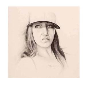 karakalem resim, karakalem çizimleri, karakalem portre, resim, tablo, resim sipariş, portre resim, resim yaptırmak, portre, portre sanat, yağlıboya, yağlıboya çizim, yağlıboya sipariş, yağlı boya portre, yağlıboya tablo, oil painting, painting, art, artist, draw, drawing, sketch, sketchart, artist, sanat, sanatçı, sanat dünyası, color, tuval, istanbul sanat galerisi, art istanbul, instagram, facebook, whatsapp, takip, ressamlar, ünlü ressamlar,hediye,sevgiliye hediye, doğum günü hediyesi,yıldönümü hediyesi,hediye fikirleri,Ankara,İzmir, youtube