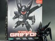 griffon-17
