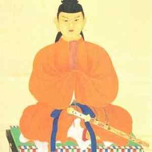 大津皇子について調べてみた【万葉の悲劇の皇子】
