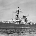 「ポケット戦艦」と呼ばれた軍艦について調べてみた