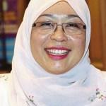 Konvensyen Pertahankan Wilayah Islam