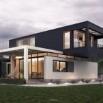 Cara Menjual Rumah Secara Online