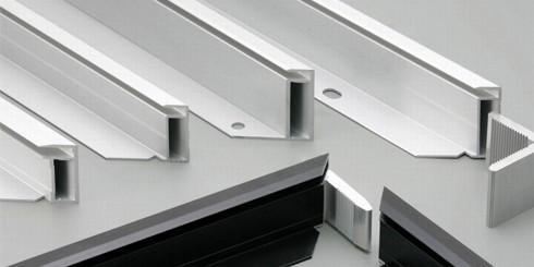 Kusen Aluminium