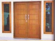 gambar-kusen-pintu-kayu-minimalis-1