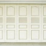 Pintu-garasi-kayu-kp324