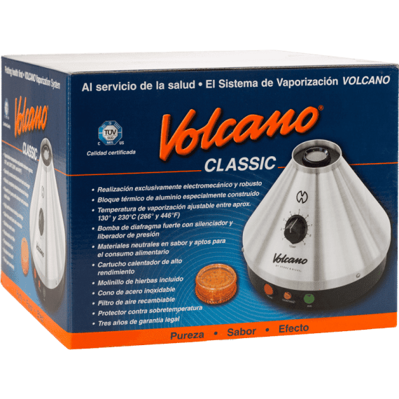 volcano_packaging_website-min_1