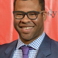 Why Jordan Peele is My Stoner Icon