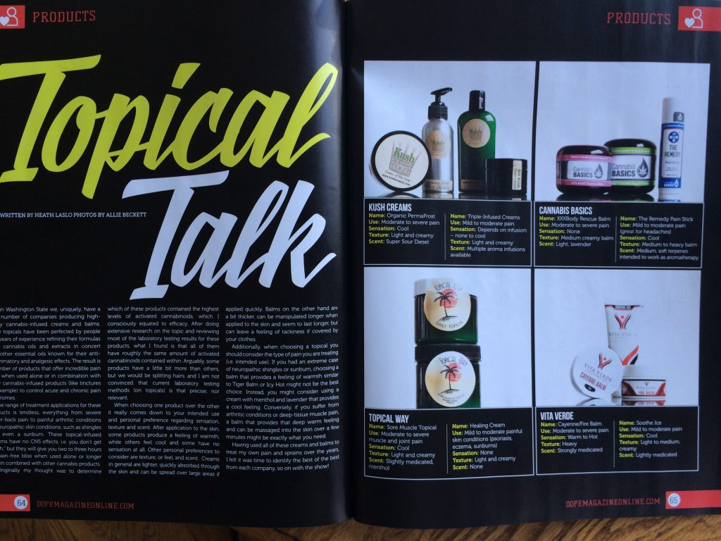 dope_magazine_topicals_feature