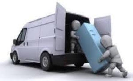 ارشادات يجب اتباعها عند نقل الأثاث