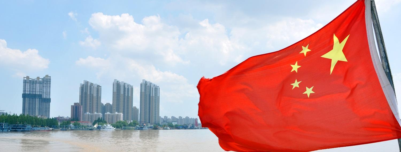 الصين: فرص لحصول السودان  علي قروض وتمويل ومساعدات تنموية