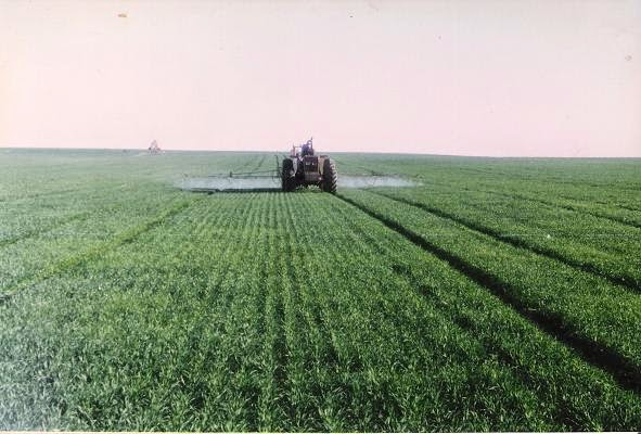 توفير (80) ألف برميل من الوقود للموسم الزراعي بالقضارف