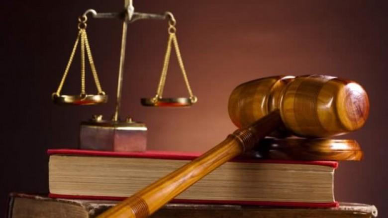 """""""معتصم جعفر"""" للمحكمة : لم تتوفر لدى أية ذرة شك بفساد """" أسامة عطا المنان """""""