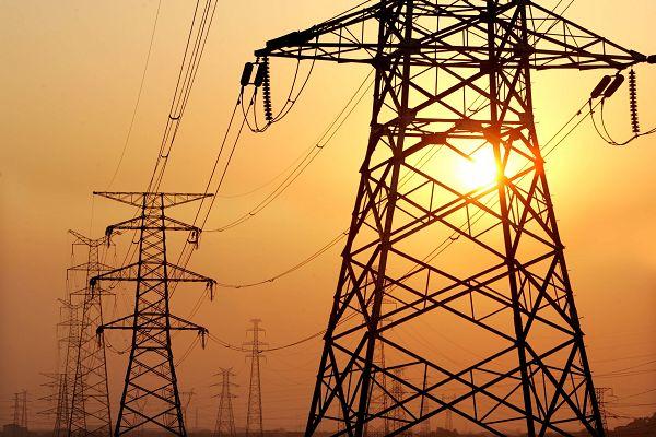 الكهرباء تنفي إضافة رسوم النفايات لفاتورة الشراء