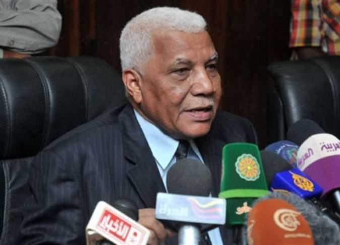 وزير الداخلية الجديد : لسنا دولة بوليسية .. والنيابة تحقق في مقتل طالب برصاص الشرطة