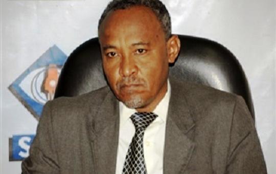 انتخاب السودان أميناً عاماً لاتحاد نقابات دول حوض النيل