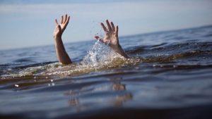 %name غرق فتاة داخل حوض سباحة بالملازمين