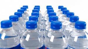 %name الخرطوم: إرتفاع أسعار المشروبات الغازية والزبادي