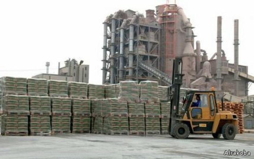 إرتفاع في أسعار مواد البناء والعقارات بالخرطوم.
