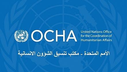 """الأمم المتحدة: ارتفاع أسعار المواد الغذائية في السودان بنسبة """"30 %"""""""