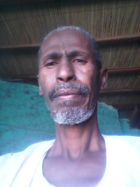 """سوداني يدعي النبوة ويعلن أن منشوراته على فيسبوك """"كلام الله"""""""