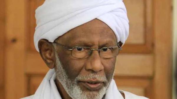 أسرة الترابي تحذر من خبر مُفبرك بتسريب حفيدهم لامتحان الشهادة السودانية