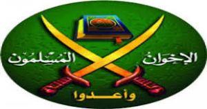 "%name ""الإخوان"" والشكوك حول أهداف الحملة الرسمية لمكافحة الفساد"