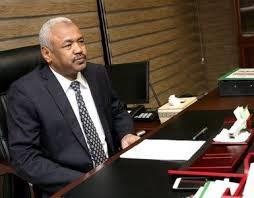 النائب العام: قضايا الفساد ستكون أمام المحاكم خلال أيام