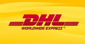%name حوادث السرقة توقف خدمات الـ(DHL) من قطر إلى السودان