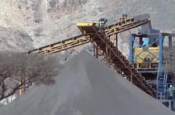 50 مصنعاً صينياً تعمل في استخلاص الذهب بالسودان