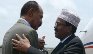 %name اتفاق تطبيع بين إريتريا والصومال