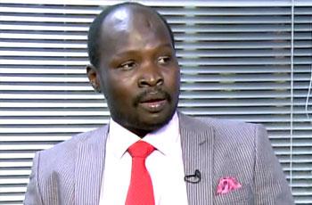 فرقاء الجنوب يناقشون استحداث منصب رئيس وزراء ومجلس سيادة