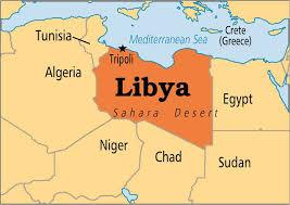 """السفارة الليبية: مرتكبو حادثة شمبات """"خارجون عن القانون"""""""