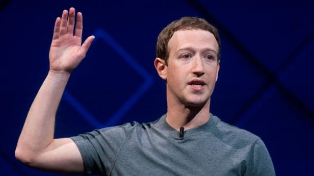 (فيسبوك) تغلق صفحة السائحون بحجة إثارة الكراهية