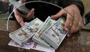 %name 170 مليون دولار تحويلات السودانيين المهاجرين العام المنصرم