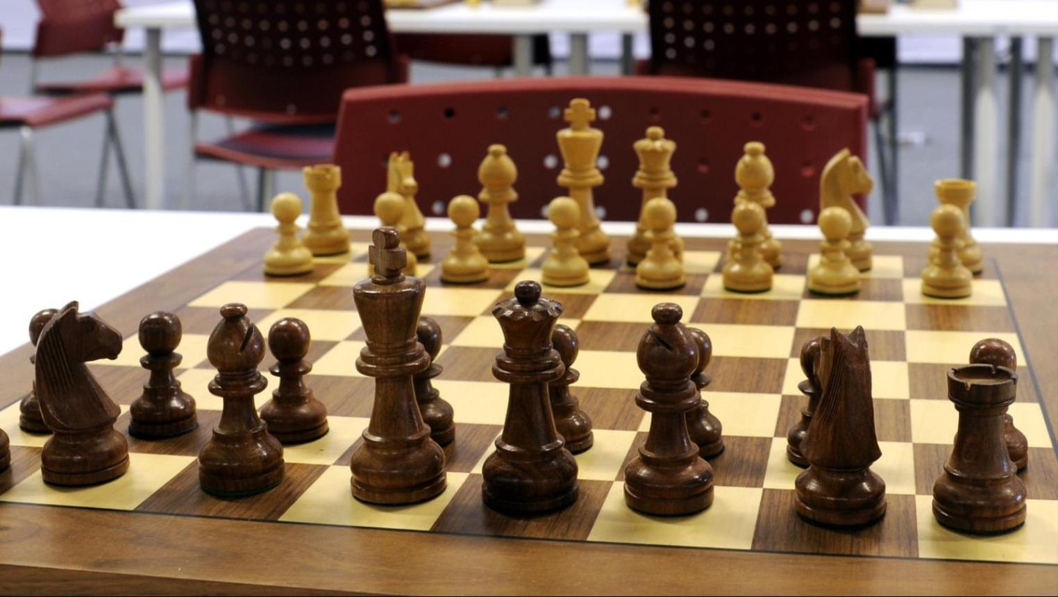 الإتحاد السوداني للشطرنج يوضح ما تناقلته الصحف فيما يخص دعمه لمرشح إسرائيلي