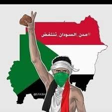 , سياسي : يكشف عن سيناريوهات محتمله لما بعد 30 يونيو, اخبار السودان الان من كل المصادر