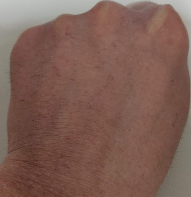 left-hand-20190418