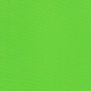 Cartenza 020 Lime Green