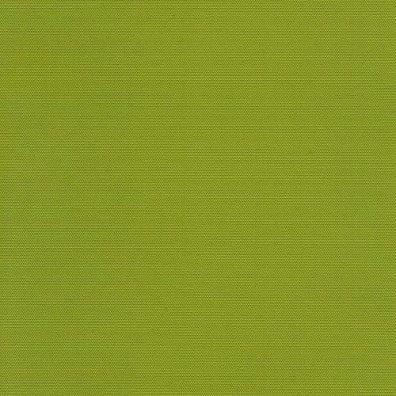 Cartenza 021 Moss Green