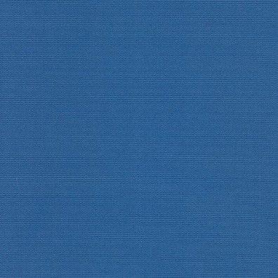 Cartenza 040 Blue