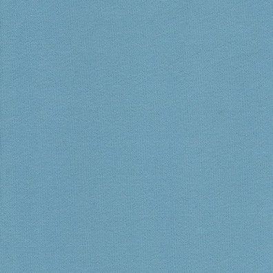 Cartenza 042 Sky Blue